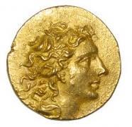 Куплю дорого монети купівля монет в Києві за високою ціною викупу
