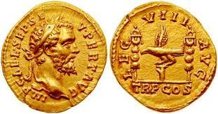 Куплю монети куплю золоті срібні монети продати монети київ