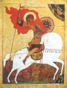 Куплю старовинні ікони 17-20 століть, оцінка ікон online