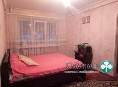 Купити 1-ком. квартиру, вул. Магара, без комісії