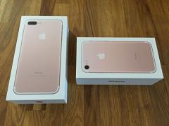 Купити 2 отримати 1 безкоштовно Apple iPhone 7 плюс 7 цього додатка:(+2348150235318)