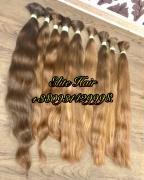 Купити перуку. Продам перуки з натуральних слов'янських волосся