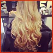 Купити волосся. Продати волосся. Натуральне волосся від 40 см