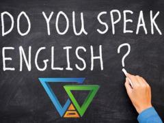Курси англійської мови для школярів та студентів (Комунар)