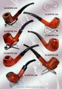 Курильні трубки Elenpipe 240-249