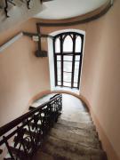 Квартира 200 кв. м в центре Одессы. Дом с историей