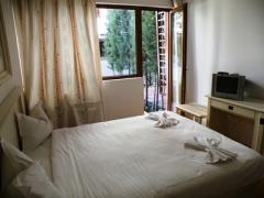 Квартира в Болгарії Сонячний берег