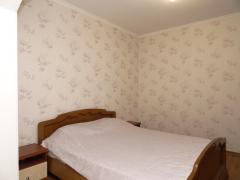 Квартира в Краснодарі