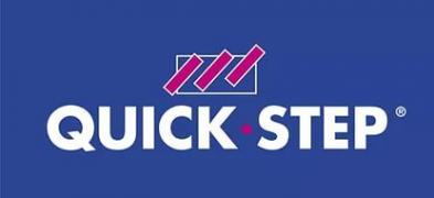 Ламінат QUICK-STEP за вигідною ціною , від салону Містер Паркет-1