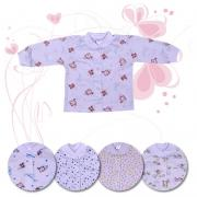 Large selection of children's clothing at good prices