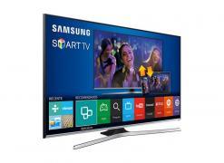 """LED Samsung 32""""J5500 Оптом і в роздріб з доставкою та налаштуванням"""