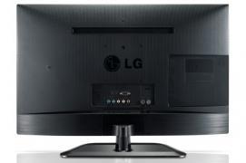 """LG 29LN450U 29 """""""