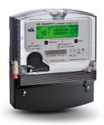 Лічильник - електролічильники, лічильники 1 і 3-фазні, багатотарифні