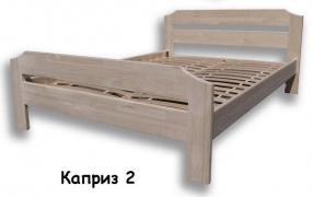 ЛІЖКА дерев'яні Рівне. Кровати Ровно