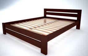 Ліжка. Опт і роздріб. Знижки.Меблі для готелів, гуртожитків