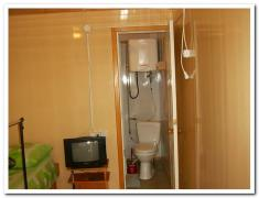 Lounges With All the Amenities in Yur'ivka