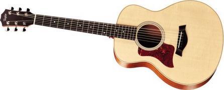 Магазин ACOUSTIC STYLE. Акустичні гітари для людей, які ц