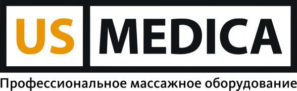 Магазин US Medica в Одесі
