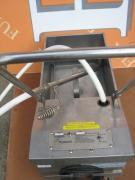 Машина для фільтрування рослинної олії FRYMASTER