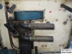 Маслостанція ,гідробак ,гідростанція ,гідравлічна система ,ст