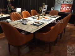 Мебельний тур в Гуанчжоу. Доставка у всі міста