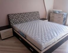 Меблі на замовлення Вінниця