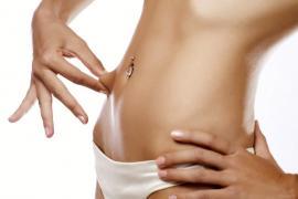 Медовий масаж + обгортання.Перемога над «апельсиновою скоринкою»