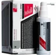 minoxidil Crimea препарати для росту волосся Старий Крим