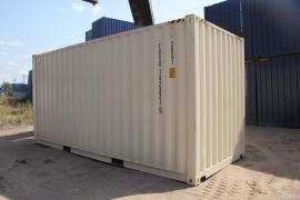 Морські контейнери 5,10,20,40,45 футів Нові і б/у Доставка по У