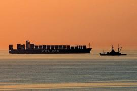 Морський причал, земельна ділянкою під зерно-термінал Одеса 21г