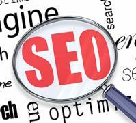 """""""Mover"""" Оптимізація та їх пошукове просування сайтів"""