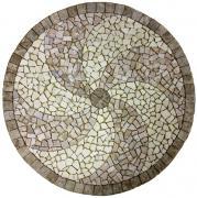 Мозаїчне панно