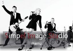 """Музична школа """"Simple Imege studio"""""""
