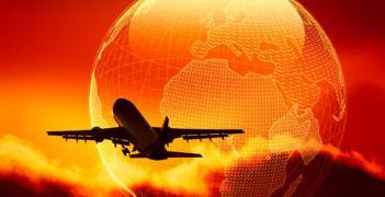 Національні і шенгенські візи, шопінг туризм