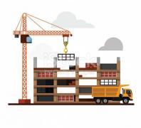 Надамо допомогу в отримання будівельної ліцензії