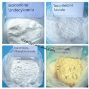 Nandrolone Phenylpropionate For Bulking or Cutting