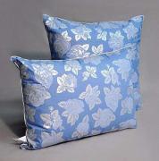 Напірник для подушки без канта оптом, бавовна 100%