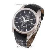 Наручні годинники та аксесуари