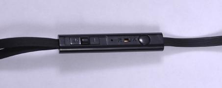 Навушники для iPhone, iPod