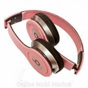 Навушники