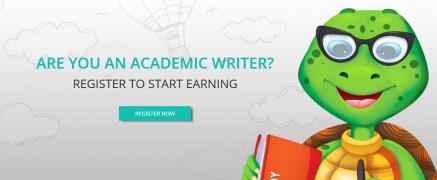 NerdyTurtlez.com найкраще місце, щоб зробити фріланс навчального завдання