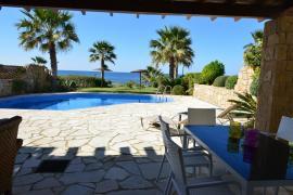 Нерухомість Кіпру
