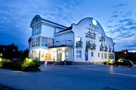 Нерухомість в Словенії