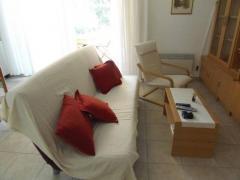 Незабутній відпочинок 2017. Хорватія. Apartment Delac