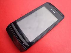 Nokia 305 чорна