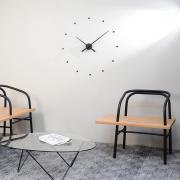 Nomon Oj годинники настінні купити, безкоштовна доставка, Іспанія