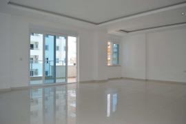 Нова квартира 2+1 всього в 150 метрах від 135 кв. м