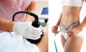 Нові методи схуднення і омолодження в студії апаратної косметоло