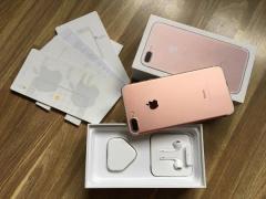 Новий Apple iPhone 7,7 Plus і Samsung Galaxy EDGE, S7 Доступні
