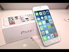 Новий iPhone 6,6 з,6с, плюс,7,7 Plus і samsung S7-Сибір,S7 прикордонний